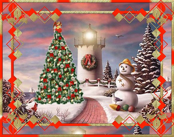 25 Animated Christmas Wallpaper Ideas Pinterest Winter Screensavers Gif Animation