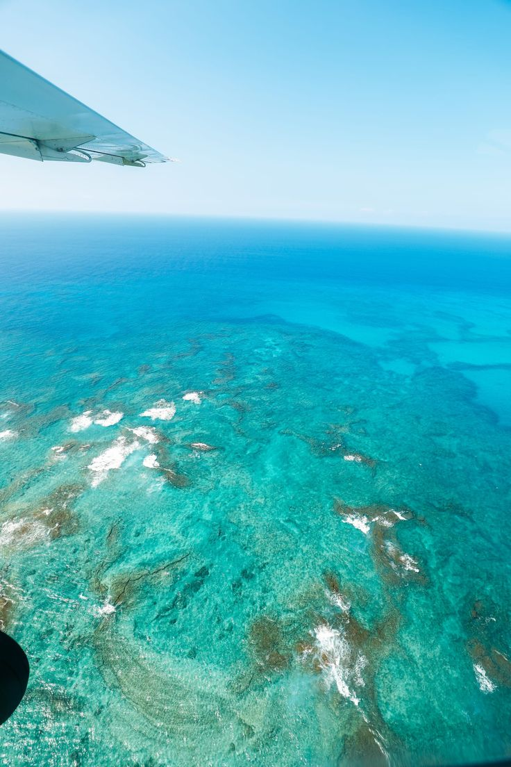 11 Really Impressive Reasons Why You Need To Visit Hawaii (15)