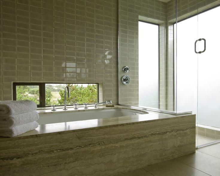 Galería de Casa Costera / Boora Architects - 7