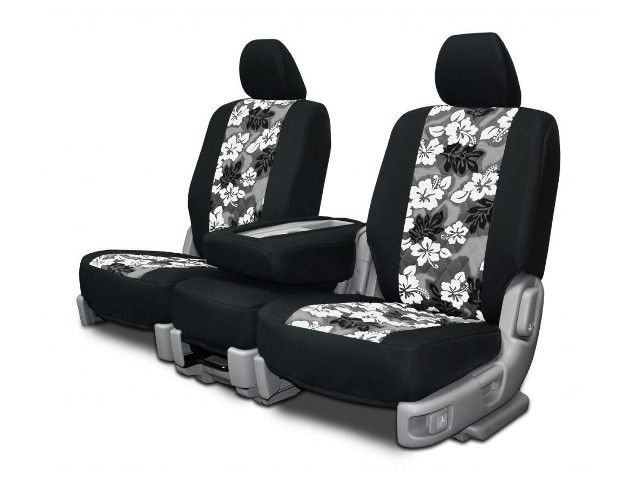 Jeep Wrangler Seat Covers for Girls - Best 4 Cylinder SUV