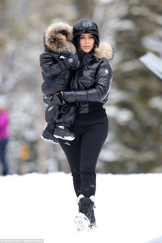 Moncler Shoes Women Apre Ski