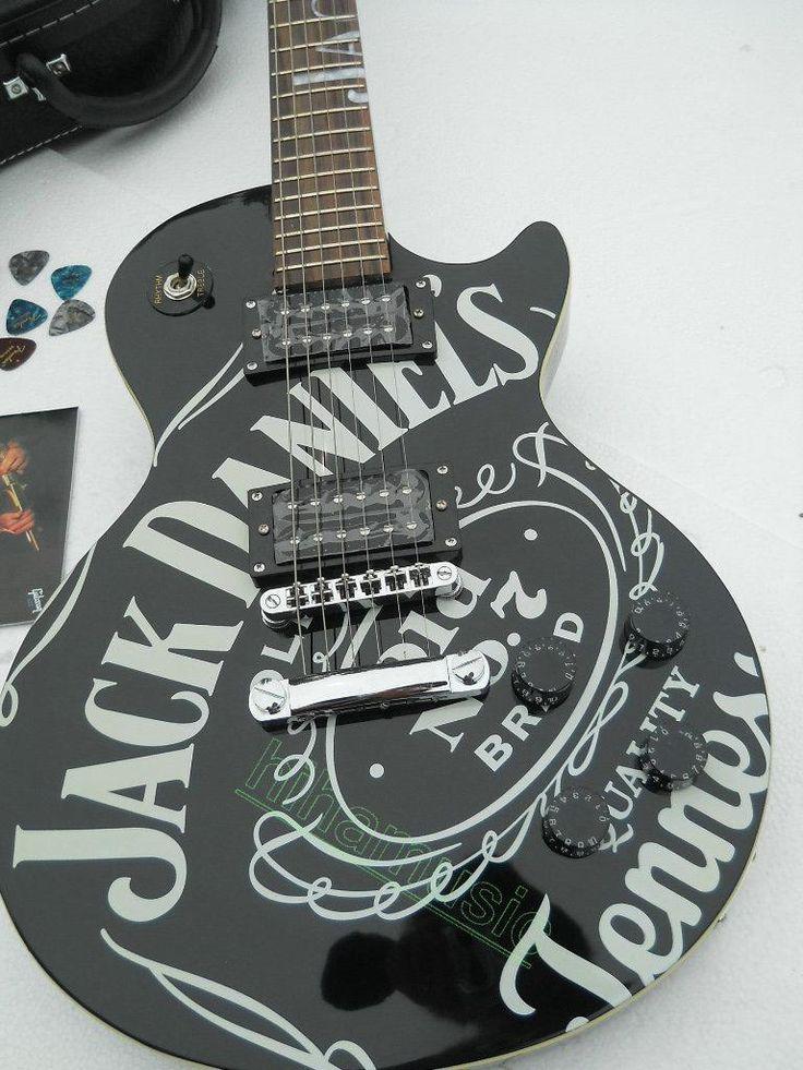 Topicaflood : trolls, viendez HS ! - Page 9 Fa5456113ea80fd85fd427438b8bf023--jack-daniels-gibson-guitars