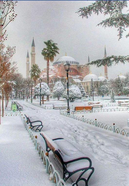 Hagia Sophia Istanbul – #Hagia #istanbul #Sophia