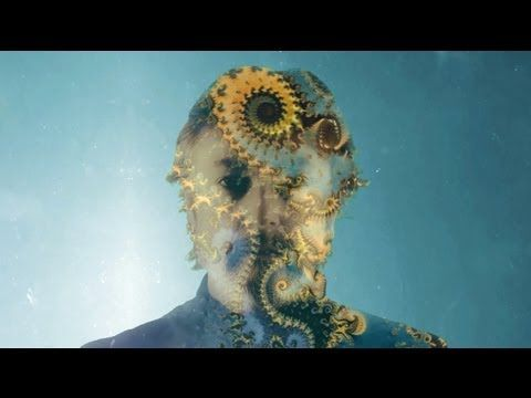 Steve Kilbey & Martin Kennedy - Knowing You Are In This World