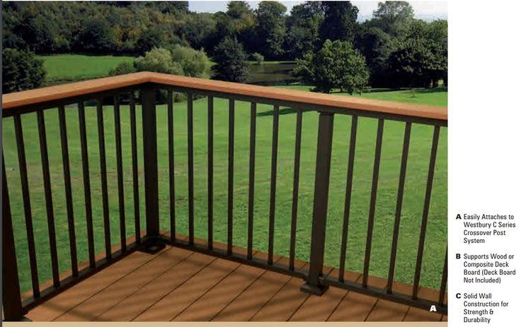 Best images about deck porch on pinterest