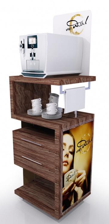 Koffiemeubel Inspiratie Winkel Pinterest