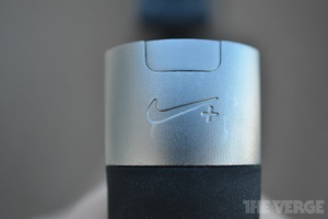 Nike+ Fuel Band - Review of this sleek #QuantifiedSelf bracelet and the digital UI