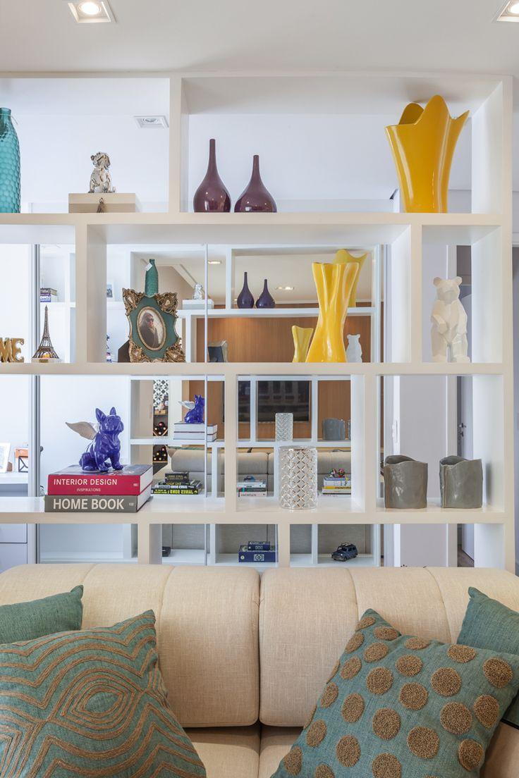 Superior Einfache Dekoration Und Mobel Tipps Zur Raumplanung Beim Hausbau #9: Zuhause, Trautes Heim, 50 Shades, Gelb, Wohnzimmer, Band, Wohnungen
