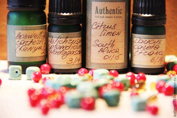 Как просто сделать масло для выравнивания тона кожи - Ярмарка Мастеров - ручная работа, handmade