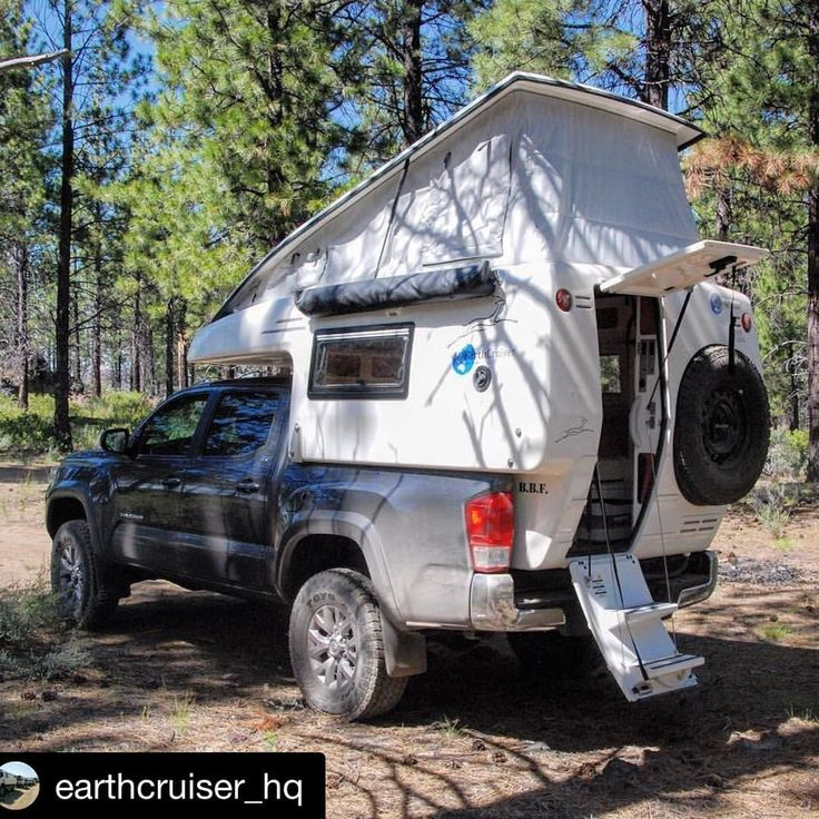 See this Instagram photo by overlandexpo • 1,086 likes