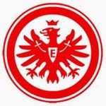 Eintracht Frankfurt Fußball AG Cidade: Frankfurt (Centro-Oeste da Alemanha)