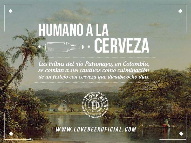 cerveza_selva