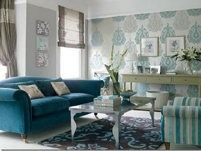 17 Best Ideas About Teal Living Room Furniture On Pinterest Brown Furniture Decor Brown