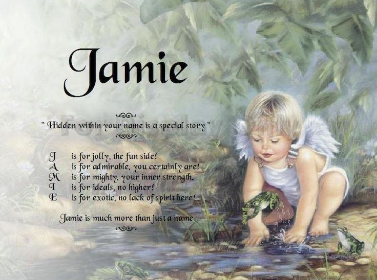 Acrostic Name Poem For Kids in 2020 (With images) Poems