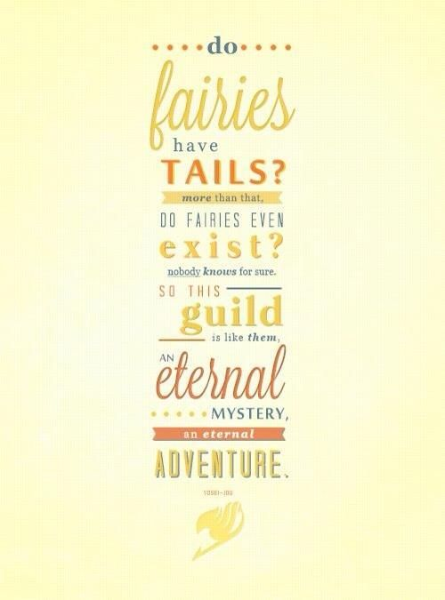 wallpaper fairy tail qoutes - Google Search