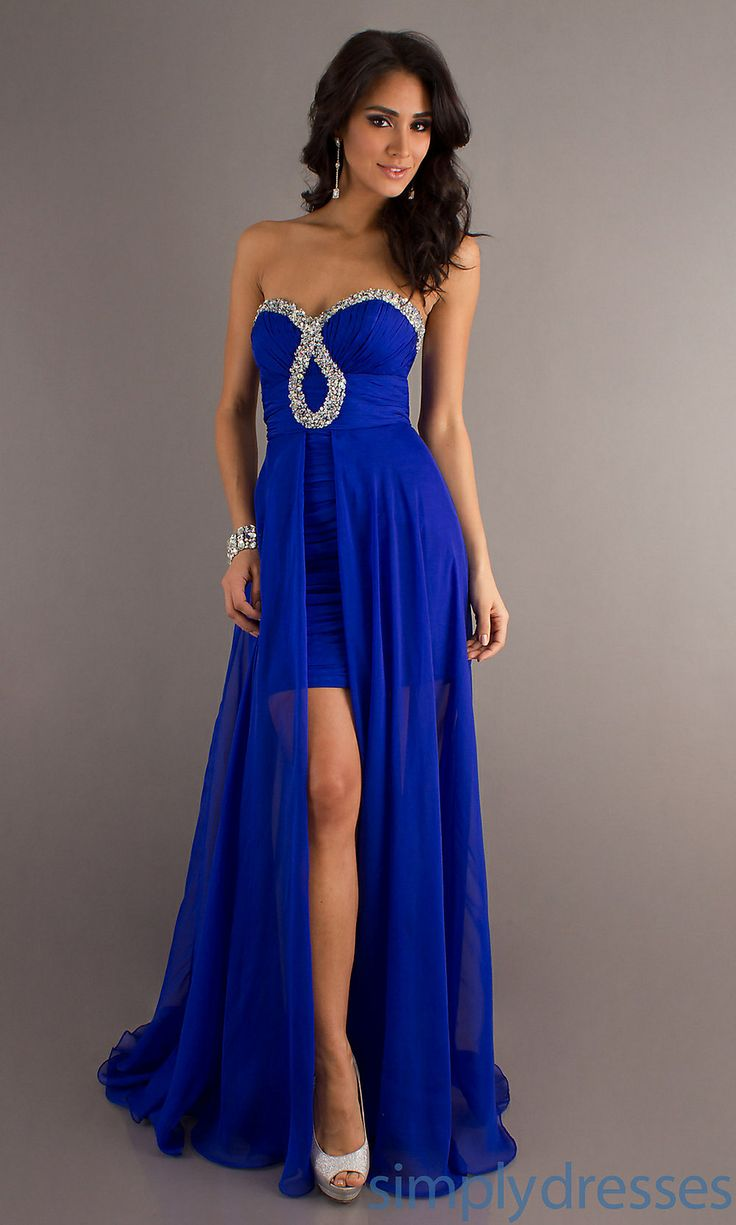 Wunderbar Hollywood Theme Prom Dresses Bilder - Brautkleider Ideen ...