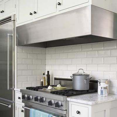 Restaurant Kitchen Ventilation Design best 25+ kitchen ventilation ideas on pinterest | stove hoods
