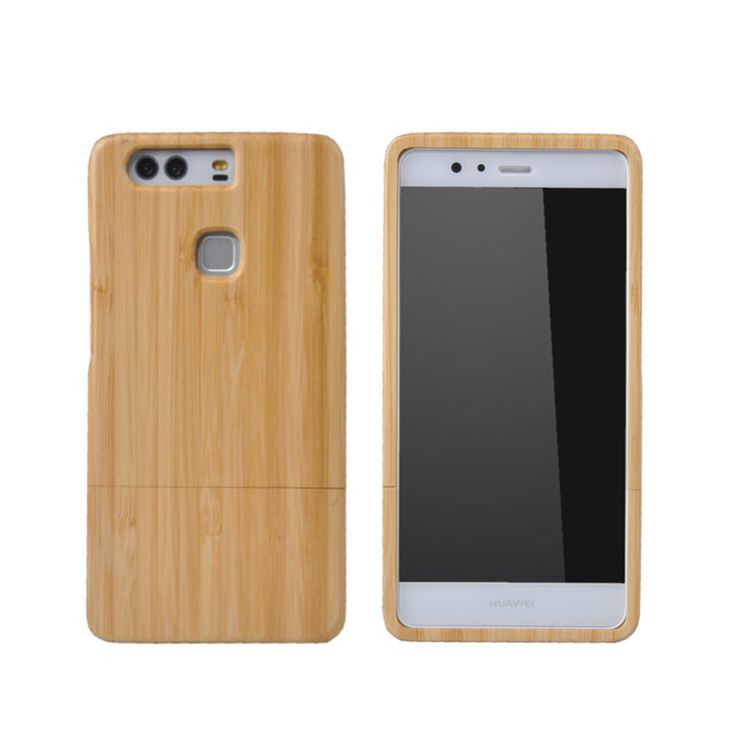 Wooden Case for Huawei P8 Lite P9 P9 Plus G7 P7 P8 Mate 8 Mate 7 Mate s Nexus 6P Honor 5x //Price: $15.99 & FREE Shipping //     #crafts