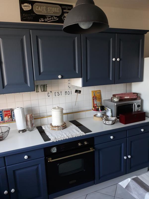 37++ Renovation cuisine leroy merlin ideas