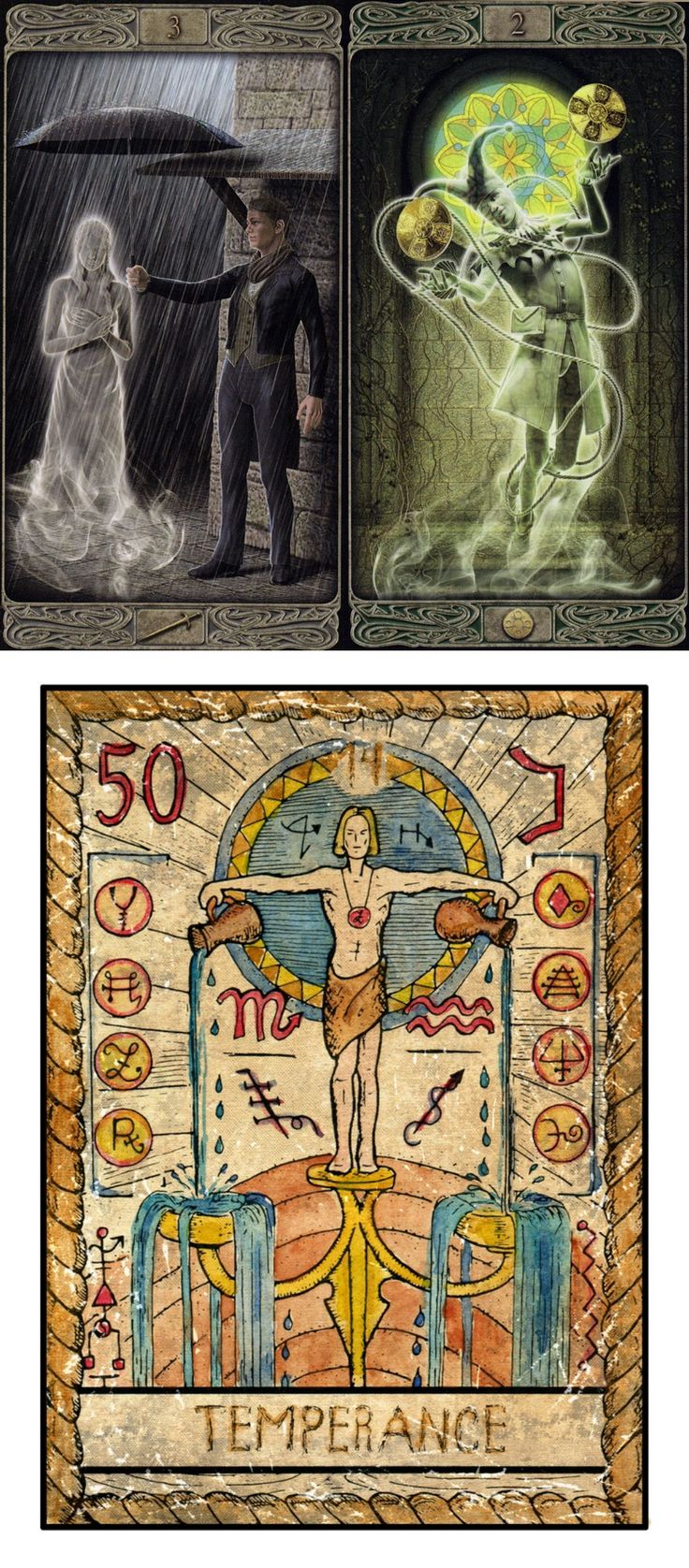 free online tarot card reading lotus, how to read tarot cards and how to play tarot cards, online tarot spread and free physic reading online.