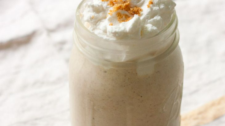 banana cream pie banana cream pie banana cream pie mores milkshake the ...