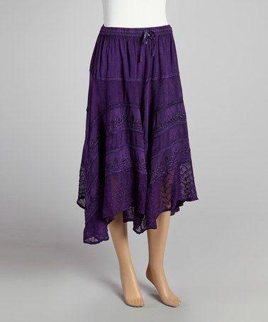 59 Best Images About Handkerchief Hem Dresses On Pinterest