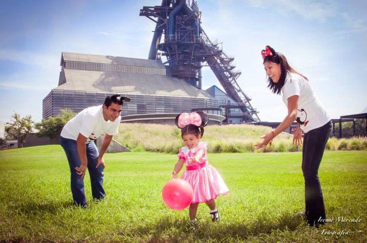 Familia Rdz Cárdenas