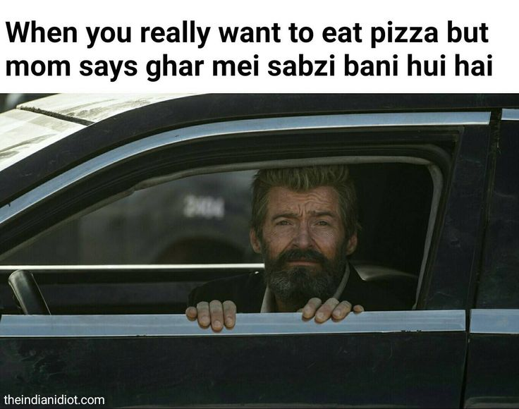 #DesiWoes #DesiMom #DesiHumor #india #pakistan #logan