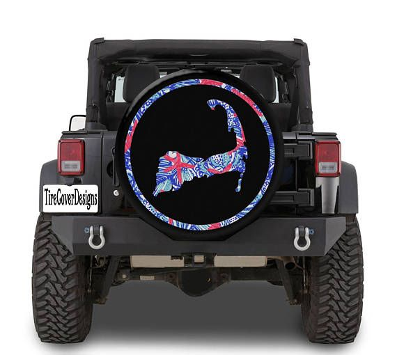 Jeep Dealers Orange County Ny: Best 25+ Spare Tires Ideas On Pinterest