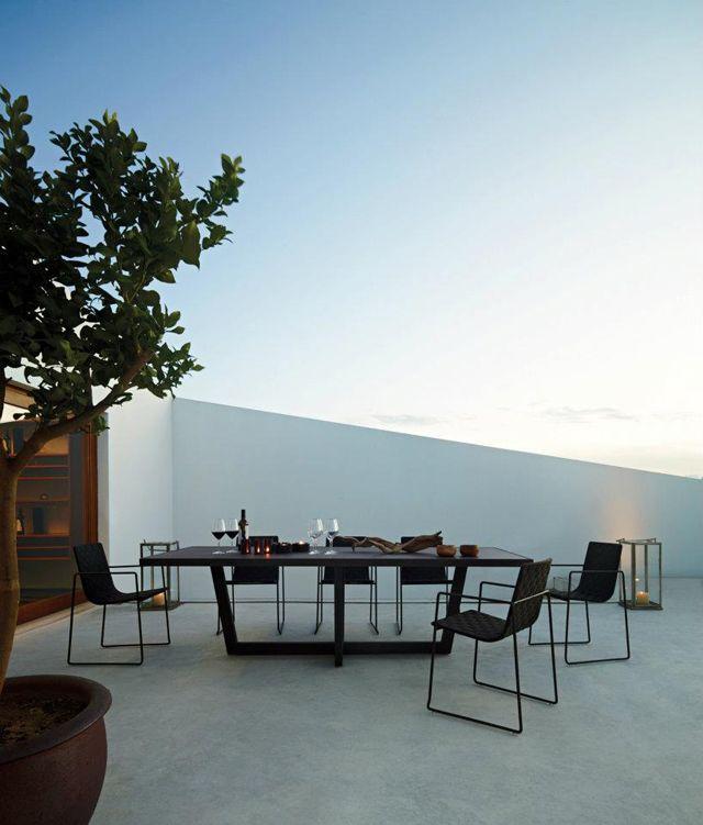 14 best Garden images on Pinterest | Garden furniture, Dining room ...
