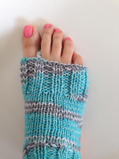Knitting Pattern For Flop : 1000+ images about Knit One Purl Two on Pinterest Free pattern, Cable and C...