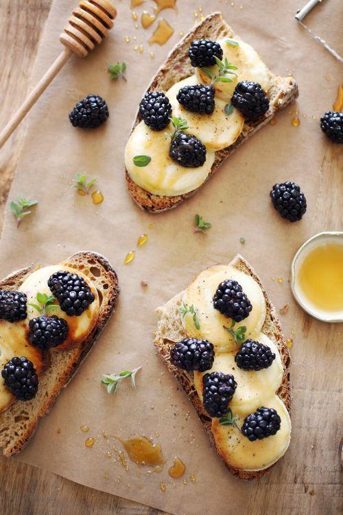 tartines-chevre-miel-mures6