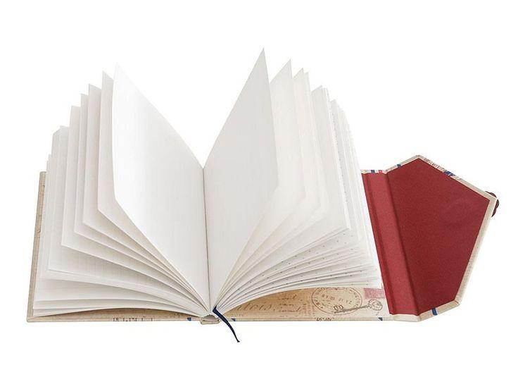 Organizer, notebook, notebook, notebook vintage, gift. Органайзер, блокнот, записная книжка, винтажный блокнот, подарок, ежедневник, винтажное оформление, купить блокнот, дневник для записей Тайны - Zvetnoe.ru - картины по номерам