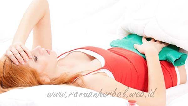 Siklus menstruasi wanita adalah mekanisme yang kompleks, dan dapat terganggu oleh situasi yang menyebabkan stres atau kecemasan. Siklus menstruasi mengalami berbagai perubahan langsung dari haid menopause. Menstruasi yang tidak teratur, dalam dunia medis dikenal sebagai oligomenore dapat disebabkan karena ketidakseimbangan hormon atau anemia. Meskipun ada obat yang dapat mengatasi masalah ini tapi yang terbaik adalah untuk mengobatinya dengan obat-obatan alami yang tidak hanya efektif tetapi…