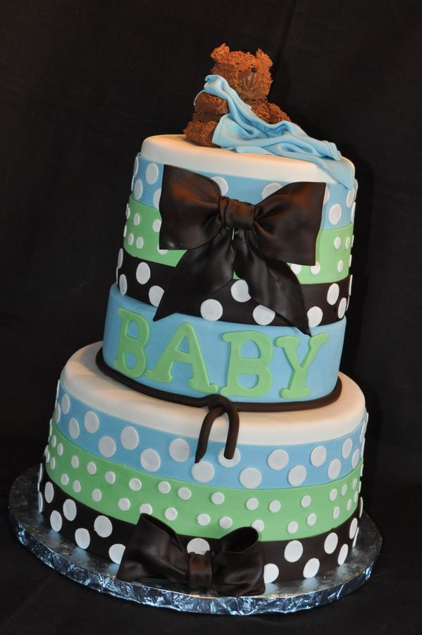Cake Decorating Stores In Greensboro Nc : 1000+ images about Baby Shower Cakes on Pinterest ...