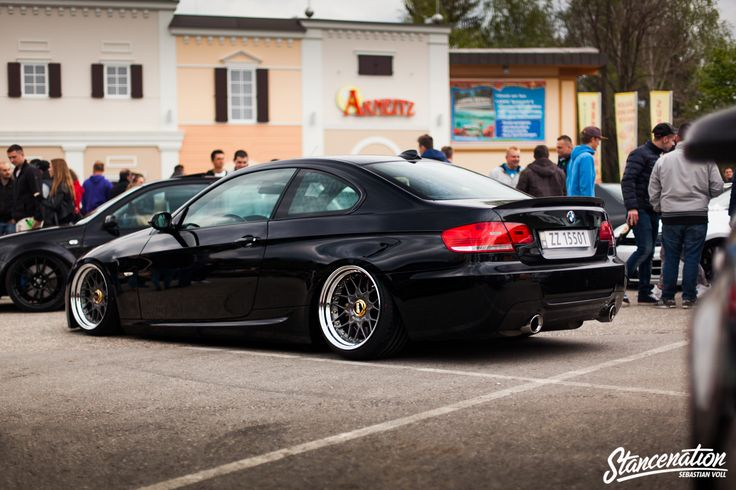 Wörthersee 2015 // Photo Coverage. | StanceNation™ // Form > Function - Part 2