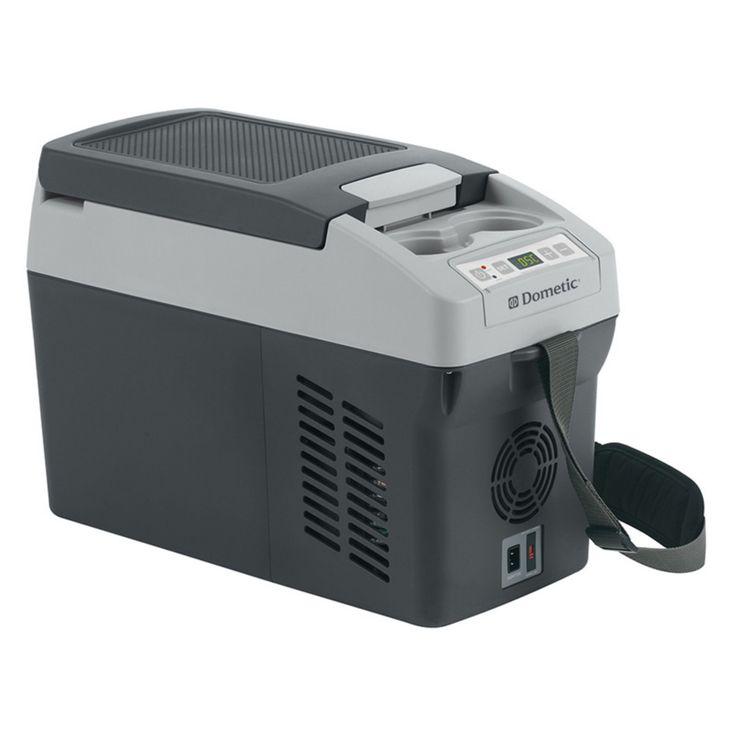 Dometic CDF-11 Portable Freezer/Refrigerator - CDF-11