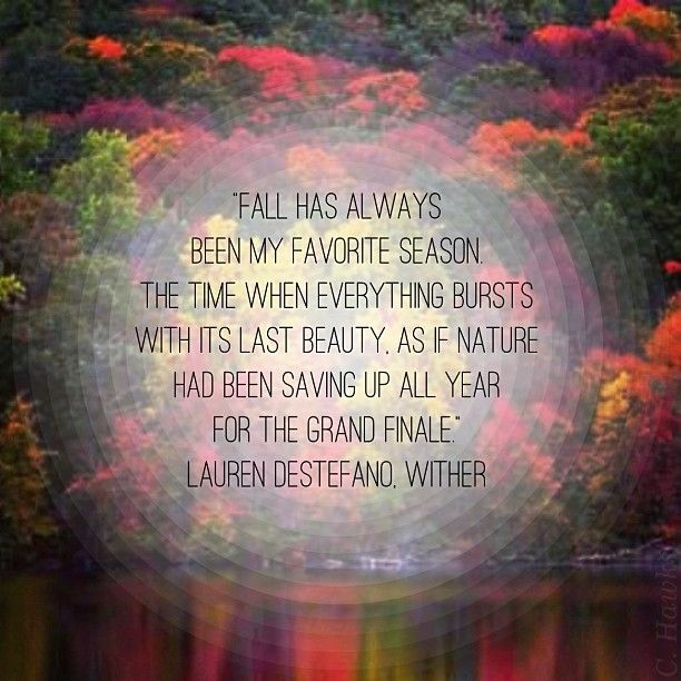 Pin By Heather Shirley-Nelson On Autumn Equinox