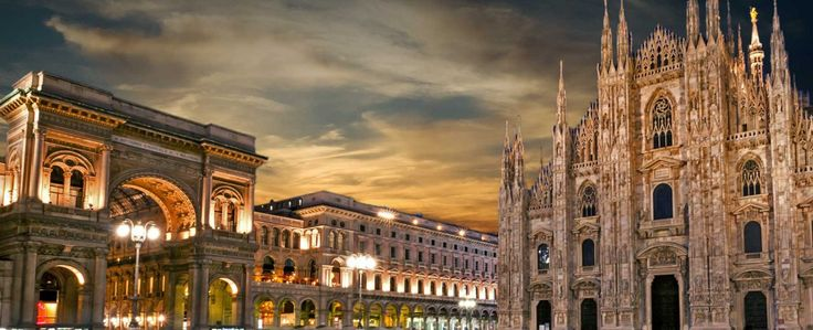 All The Information You Need About Milan Design Week 2018 ➤ To see more news about luxury lifestyle visit Coveted Edition at www.covetedition.com #Covetedmagazine #milandesignweek #milandesignweek2018 #mdw2018 #mdw #milano #salondelmobile #isaloni #fuorisalone #bestdesignevents #interiordesign #designdistricts #salonedelmobilemilano
