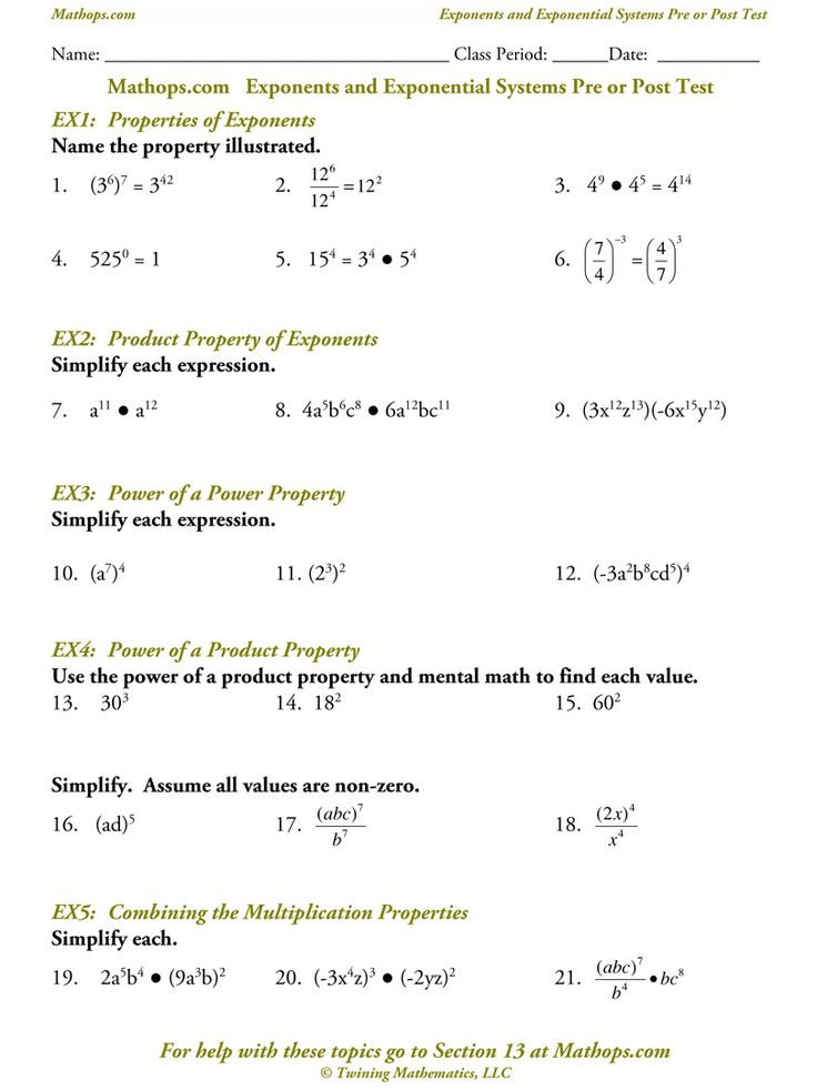 Exponential Functions Word Problems Worksheet Pdf zombies