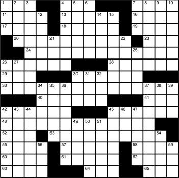 recipe: last word of gone with the wind crossword quiz [33]
