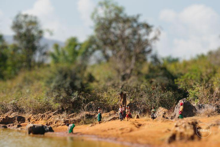 © Shane O Sullivan SOSAC Photography #Myanmar #Burma #travelphotography