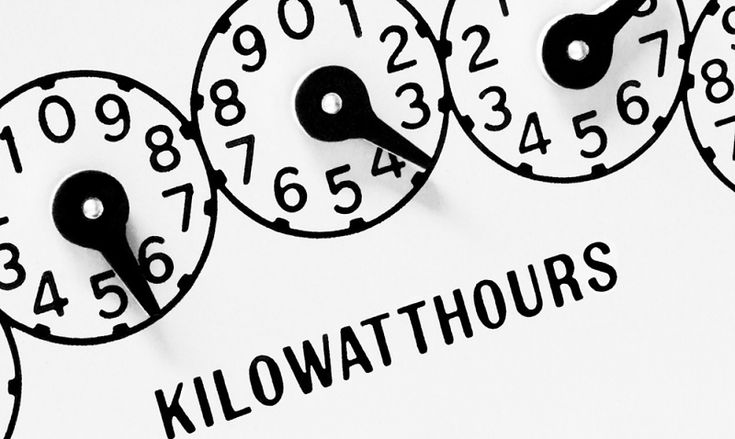 Energy switching helps households save on their bills