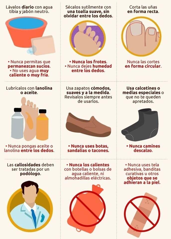 16 best Infografías #E2Na images on Pinterest | Salud, Colegios y ...