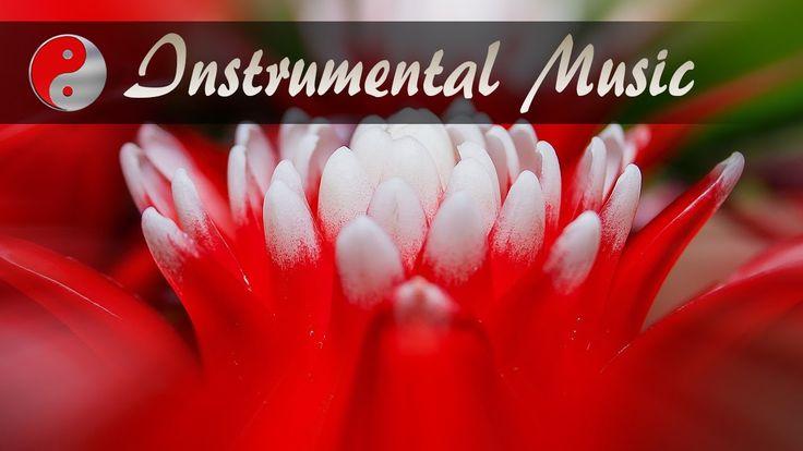 Morning Music Wake Me Up: Morning Instrumental Music For Positive Energy...