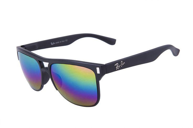 Wholesale RayBan Sunglasses,Buy Cheap RayBan Sunglasses Online,Discount RayBan