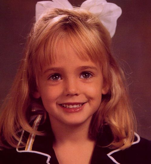 Unsolved...Tiny 5-year-old beauty queen JonBenet Ramsey's life was a golden one. She was the beloved child of John, a successful businessman, and Patsy, a former beauty queen who doted on her towheaded daughter. All that was to come to an end, though, in the wee hours of Christmas morning, 1996, when JonBenet's body was found in the basement of her family's large suburban Boulder, Colorado home. The story goes that Patsy Ramsey found a ransom note demanding $118,000 in exchange for the child…
