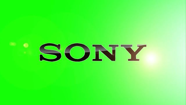 Sony Led Tv All Types Of Logo File Free Download Hd Sony Led Tv Sony Led Led Tv