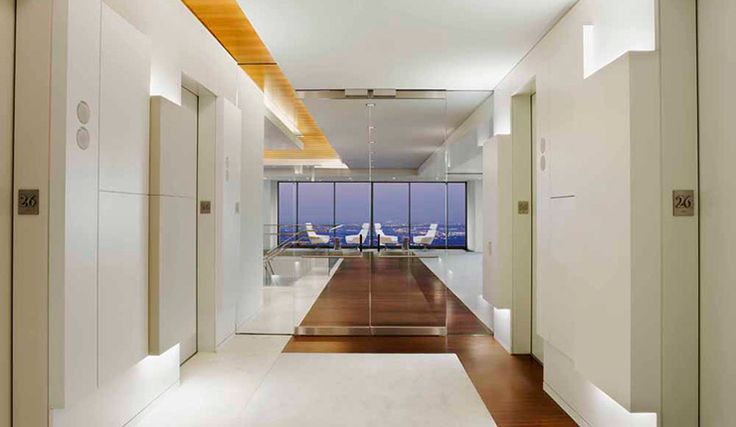 Images about best interior designers in texas on pinterest houston