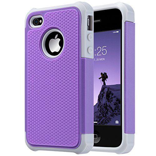 iPhone 4 Case,ULAK Heavy Duty Shockproof Durable Hybrid D... https://www.amazon.ca/dp/B01LZFXAHF/ref=cm_sw_r_pi_dp_x_0kmyzbRRAQWS7